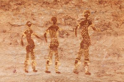 OutofAfrica MAIN.jpg