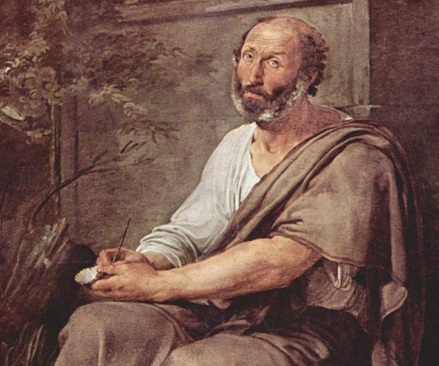 aristotle-pleasure-and-pain