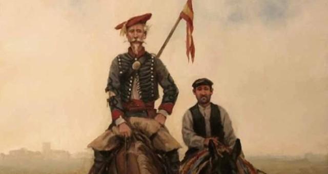 Don-Quixote-De-La-Mancha-by-Augusto-Ferrer-Dalmau-660x350-1458552990