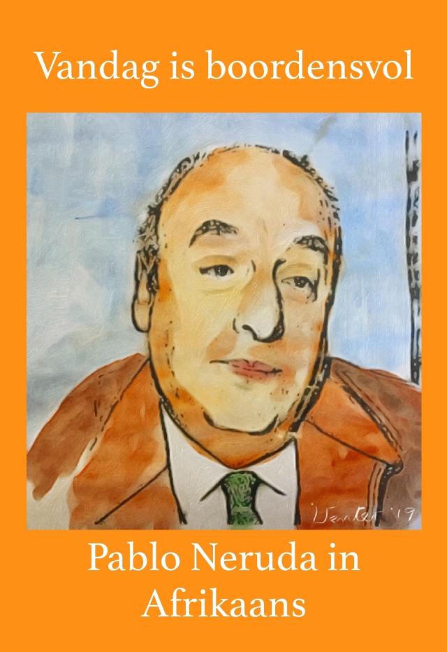 Neruda uitleg oranje.jpg