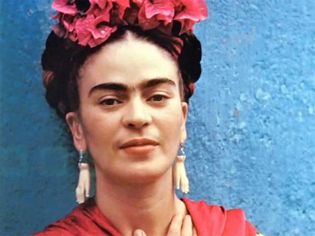 celebrate_frida_kahlo-1