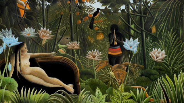 Henri-Rousseau-1140x642