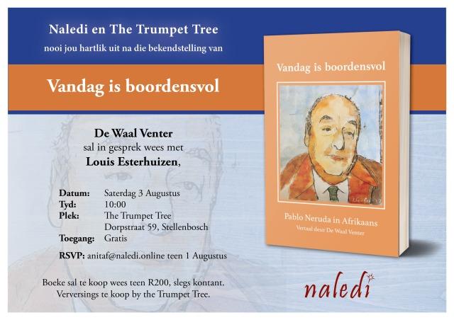 Uitnodiging_Neruda-gedigte_Trumpet-Tree_2019-07-15_workdoc1.jpg