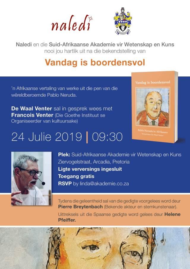 Uitnodiging_Neruda_Akademie_2019-07-01_FINAL.jpg