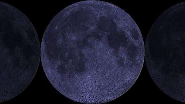 black-moon-2019.jpg