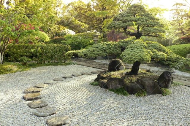 14843531-beautiful-zen-garden-by-summer-morning