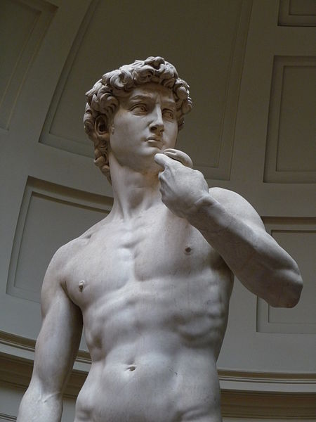 'David'_by_Michelangelo_JBU06.JPG